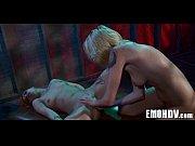 emo goth lesbos 065