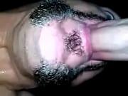 Femme nue erotique massage erotique gironde
