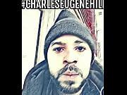 CharlesEugene Hill