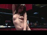 Reife frauen sexfilm alter oma sex