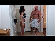 Brustbondage anleitung erotik massage bremen