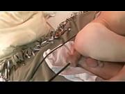 Religieuse salope salope en nylon
