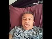 Nuru massage nrw schamhaare muschi