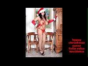 happy christmas asses - feliz culos navide&ntilde_os