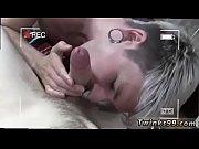 Ilmainen pano eroottiset seksivideot