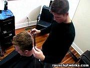 Massage erotique perpignan vidéos de massages érotiques