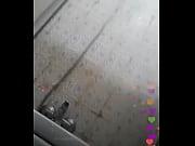 Sex am fkk strand orangerie sauna ch