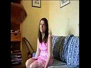 cocksucking amateur webcam slut