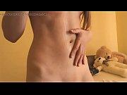 boys nude face movie gay POV Bareback Boycronys!