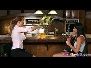 Video amateur streaming escort girl palaiseau