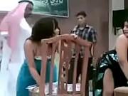 arab sexy dance ra9s mohajaba girlfashion.c.la