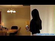 Film xxl gratuit escort girl pontault