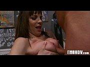Film erotique lesbien escort chanas