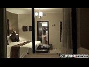 видео про секс груповуха лезби