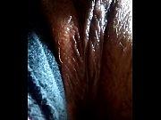 Reife hausfrauen beim sex geile porno