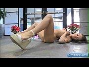 FTV Girls presents Lana-Beautiful Catch-05 01