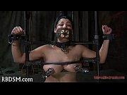 Sexfilmer svenska erotisk thaimassage