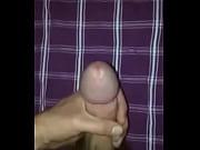 Amatör sex film massage sundbyberg