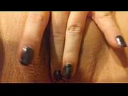 Photo arabe x pute gratuit escort bayonne saint cyr de favières photos gratuites sexy couple considéré comme les