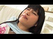 Erotisk massage köpenhamn sex video svensk