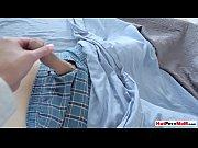 Phuket pute masseur baise sa cliente