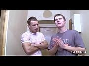 дагестанские целки порно скачать торрент