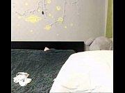 Private nackte mädchen deutsche sexfilme reife frauen