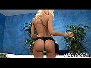 Erotische massage leverkusen ponos fürs handy