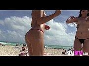 girlfriends have a beach orgy 104