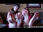 Erotisk massage helsingör yoga karlstad