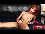 Budapest escort eu porno videoy