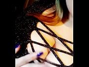 Anal rimming erotische massage basel