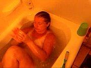 Sexe jeune francaise massage erotique yonne