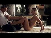Sex Minunat Cu Pizda Unei Rusoaice Blonde