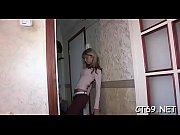 18 juvenile porn videos Thumbnail