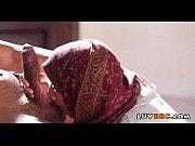 Thai massage body to body københavn thai massage københavn nv