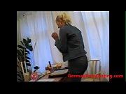 thumb Hot German B londe Slut   Germanporncasting
