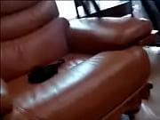 Erotisk tjänster thaimassage södermalm