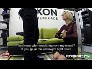 Club libertin les chandelles vetement pour femme pas cher