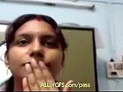 sexy indian sari teaser