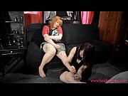 Pandora Worships amp Pedicures Heidee 039 s Feet Trailer