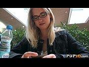 Video x francaise gratuite escort girl a lyon