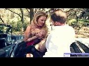 видео порно мамочка в чулках