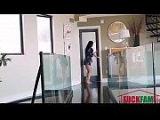 Thaimassage danmark gratis porr tube