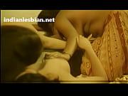 indian lesbian video  (3)more lesbian videos visit indianlesbian.net