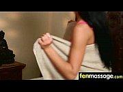 Escort tjejer skåne freee porn