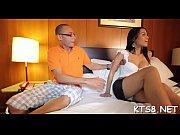 Rillieux-la-pape femelle adulte de rencontres en ligne pour le sexe