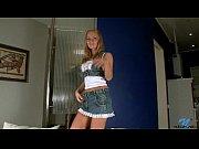 Dolcett forum akt fotoshooting video