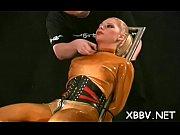 Plan sexe proche de saint jean du falga coquine qui suce bien