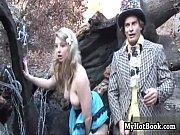 Plan sexe proche de saint julien cougar adore l anal